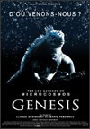 documental genesis