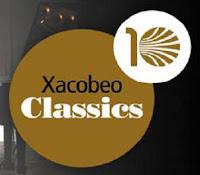 Xacobeo Classics