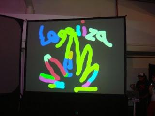 legaliza laser