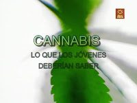 documental cannabis jovenes deberian saber