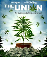 documental cannabis the union