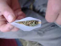 drogas ortigueira