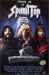 falso documental this is spinal tap