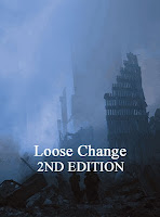documental loose change