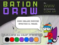 Bation Draw