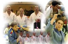Judo Club OLIMPO