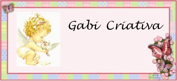 Gabi Criativa