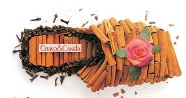 Bazar CravoeCanela