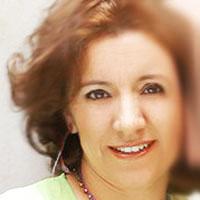 Beth Castro