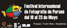Mis fotos en el Festival