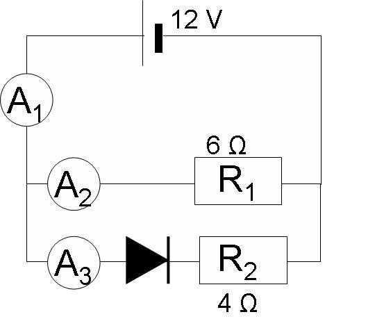 brockbankrevision  diode