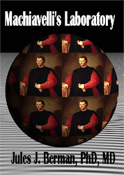 Machiavelli's Laboratory