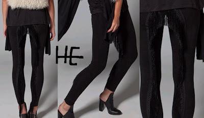 Leggings Fashion on Leggings   Fashion 2012