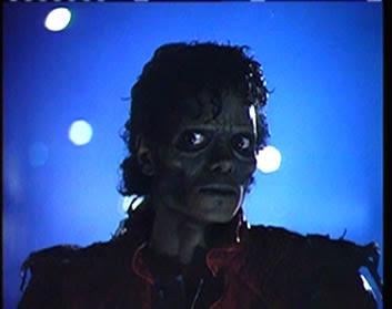 http://4.bp.blogspot.com/_l8d2NP-0z8o/SlrMO8xYUII/AAAAAAAAAKs/x-NJ8eBbbh0/s400/michael-jackson-zombie-thriller.jpg