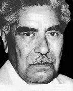 سایت روانشاد علی اکبر سعیدی سیرجانی