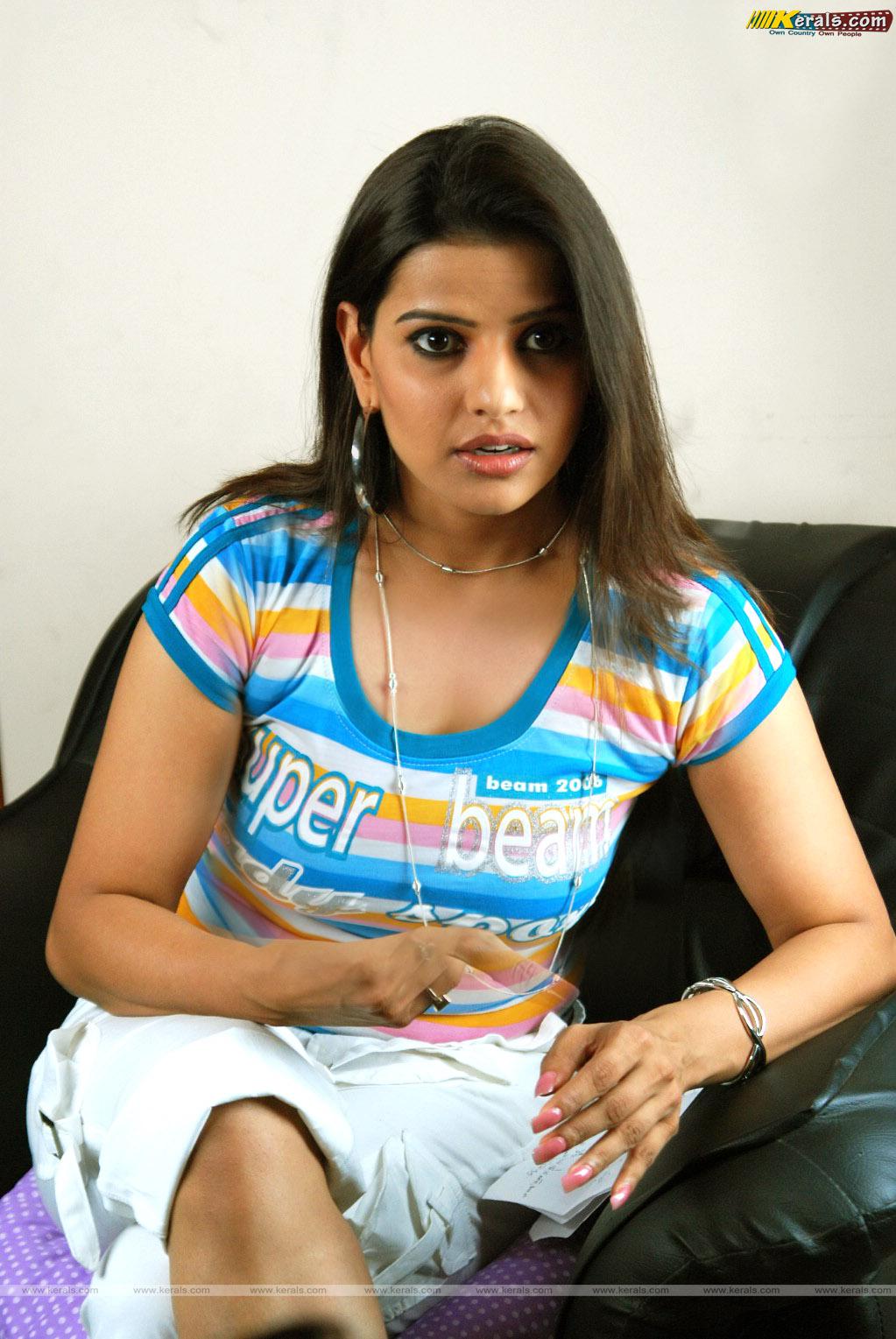 Madhu Shalini Hot Sex Delightful gelmaractressgallery: may 2010