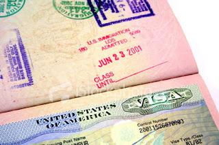 renovacion de visa eeuu