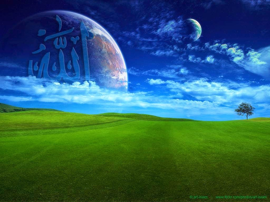 http://4.bp.blogspot.com/_l8xbbVIvBwQ/TGy-L06CvmI/AAAAAAAAAPg/oVLyprw5IN4/s1600/islam_wallpaper01.jpg