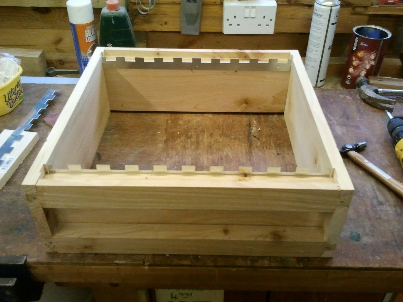 Building A Bee Hive Plans Diy Free Download Wood Toys To Make Woodwork Define