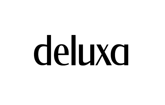 deluxa