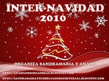 Intercambio Navideño 2010