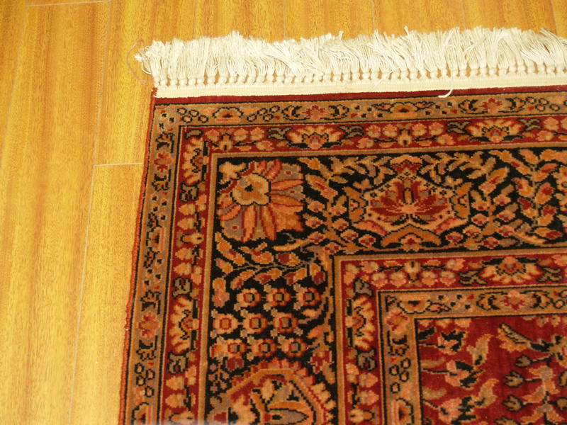 Rug Master Whittal Anglo Rugs Los Angeles