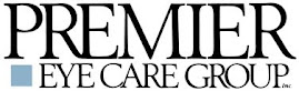 Premier Eye Care Group