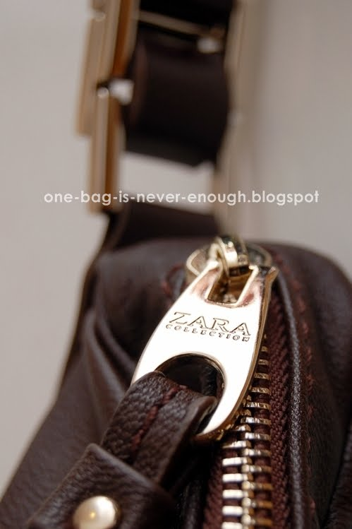 b4cd6fd04ec6 Satu beg tangan tak akan cukup  ZARA
