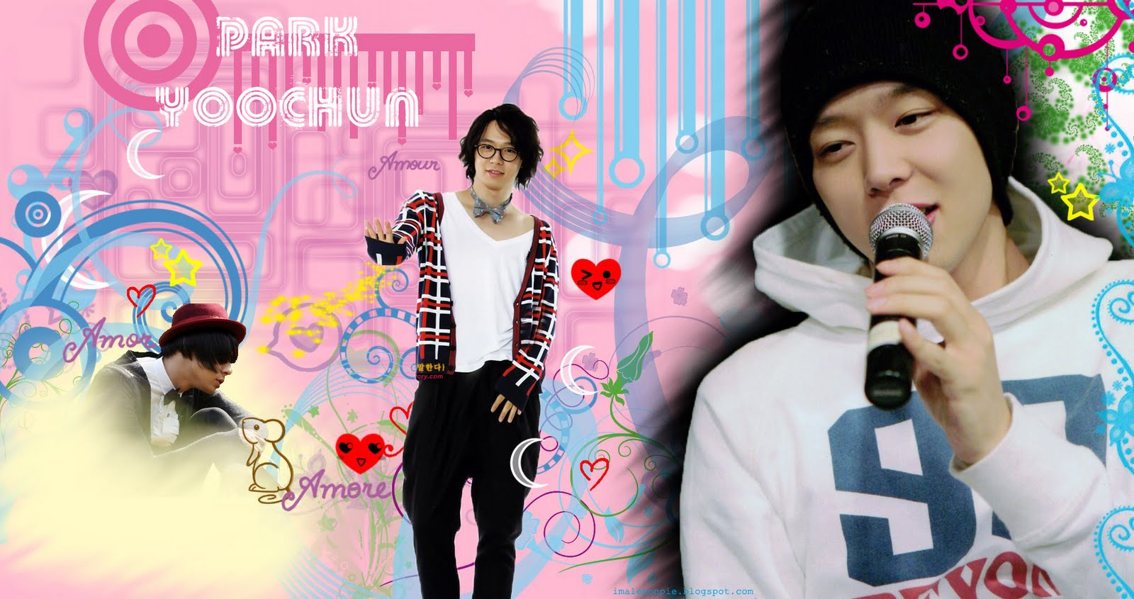 http://4.bp.blogspot.com/_l9Wy-RJRDqc/S9a111iUiJI/AAAAAAAACDg/AsjEd8-asWM/s1600/chun+wall1.jpg