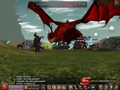 [Download] Metin2 MMORPG Metin2s10fY7iO82Lec%5B1%5D