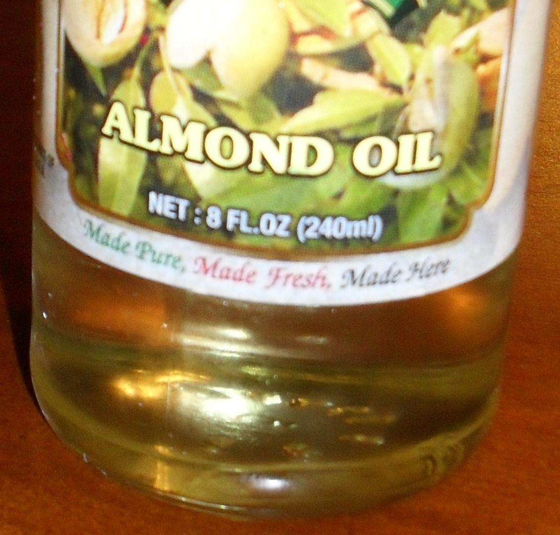 Caribbean Natural Products Fairfield Nj