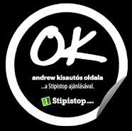 Stipistop