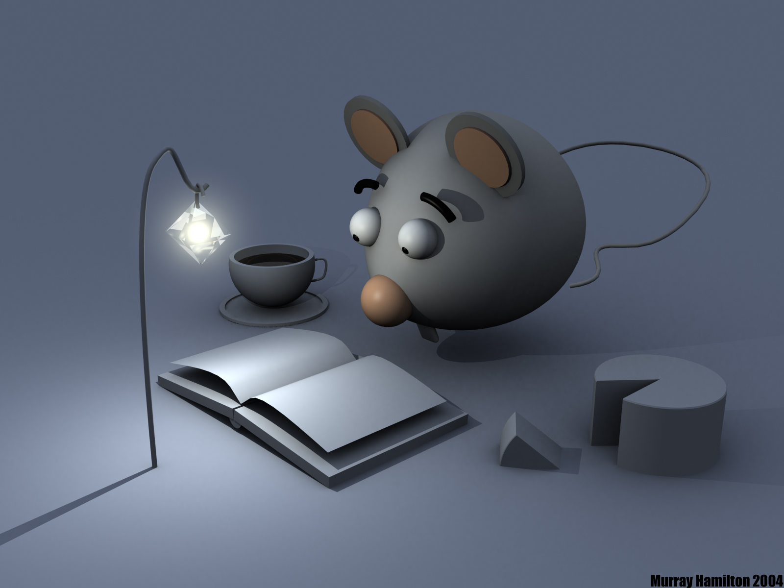 http://4.bp.blogspot.com/_l9ace8wjhdw/TQSf4glcjPI/AAAAAAAAAFA/8DI118SKLpE/s1600/funny-cartoon-wallpaper.jpg