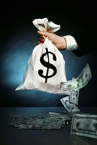 investment myths