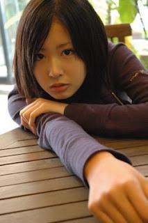 Haruna Ito Nude Photos 15