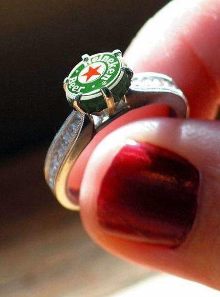 Heineken, 100 imagenes!