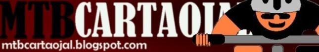 MTB CARTAOJAL (ANTEQUERA-MALAGA)