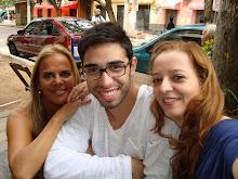DOMINGO, 07/03/10 - CAFÉ NA REPÚBLICA/POA