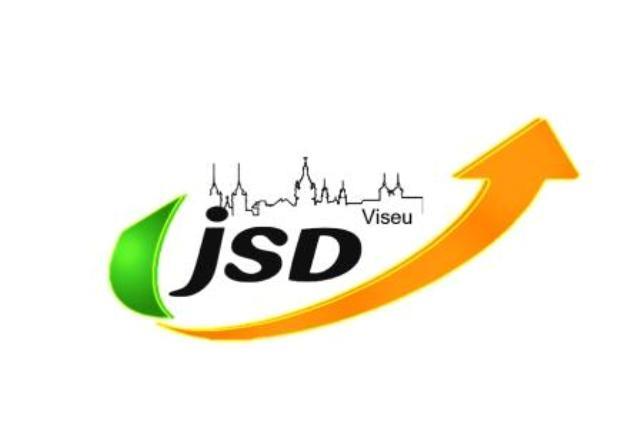 JSD Viseu