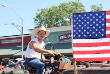 i love texas.