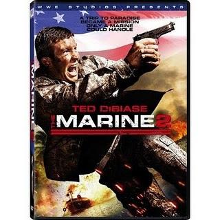 The Marine 2 The+Marine+2+2009