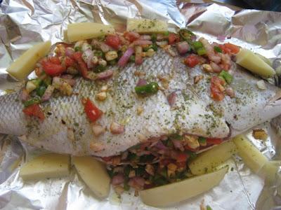 سمك معمر بالخضر 3.jpg