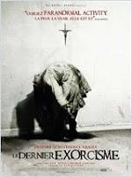 http://4.bp.blogspot.com/_l9uoaWiQ1tA/TIfDU8n_zxI/AAAAAAAAEs8/PLRhk8BfHOM/s200/Le+Dernier+exorcisme.jpg