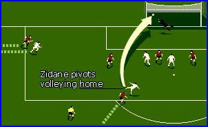 Zinedine-Zidane-Bayer-Leverkusen-Real-Madrid