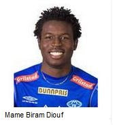 Mame-Biram-Diouf-Manchester United
