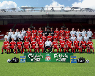Liverpool-Football-Club-2009-2010