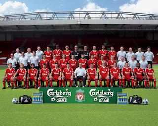 Liverpool-Football-Club-2009-2010