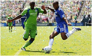 Daniel-Sturridge-Chelsea-Seattle-Sounders-Lampard