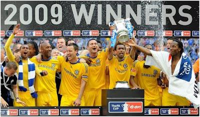 Chelsea-beat-Everton-lampard-Drogba-Saha