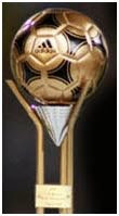 World-cup-Golden-ball-award